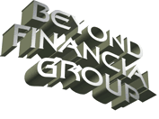 Beyond Financial Group