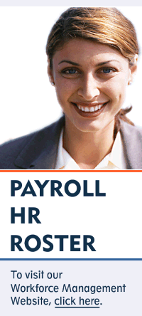 Payroll Software And Consultancy